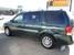 2006 Buick Terraza  - 3509  - Hawkeye Car Credit - Newton