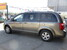 2010 Dodge Grand Caravan  - 3508  - Hawkeye Car Credit - Newton