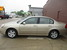 2008 Chevrolet Malibu  - 3529  - Hawkeye Car Credit - Newton