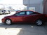 2008 Pontiac G6  - 3515  - Hawkeye Car Credit - Newton