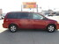 2009 Dodge Grand Caravan  - 3531  - Hawkeye Car Credit - Newton
