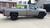 Thumbnail 2008 Chevrolet Silverado 1500 - Auto Finders LLC
