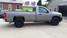 2008 Chevrolet Silverado 1500 LT  - 231467  - Auto Finders LLC