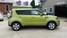 2014 Kia Soul  - 725129  - Auto Finders LLC