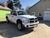 Thumbnail 2004 Dodge Ram 1500 - Auto Finders LLC