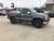 Thumbnail 2002 Chevrolet Silverado 1500 - Auto Finders LLC