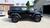 Thumbnail 2009 Jeep Wrangler - Auto Finders LLC
