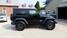 2009 Jeep Wrangler X  - 739498  - Auto Finders LLC