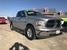 2011 Ram 1500 SLT  - 506246  - Auto Finders LLC