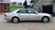 Thumbnail 2003 Lexus LS 430 - Auto Finders LLC