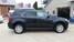 2011 Chevrolet Equinox LT  - 392320  - Auto Finders LLC