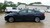 Thumbnail 2014 Hyundai Sonata - Auto Finders LLC