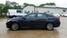2014 Hyundai Sonata Limited  - 879249  - Auto Finders LLC