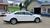Thumbnail 2013 Ford Taurus - Auto Finders LLC