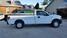 2011 Ford F-150 XL  - E14423  - Auto Finders LLC