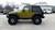 Thumbnail 2007 Jeep Wrangler - Auto Finders LLC