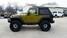 2007 Jeep Wrangler X  - 192579  - Auto Finders LLC