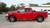 Thumbnail 2011 Ram 1500 - Auto Finders LLC