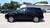 Thumbnail 2011 Kia Sorento - Auto Finders LLC