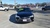 Thumbnail 2015 Toyota Camry - Auto Finders LLC