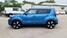 2016 Kia Soul +  - 385637  - Auto Finders LLC
