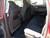 Thumbnail 2012 Chevrolet Traverse - Auto Finders LLC