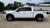 Thumbnail 2011 Ford F-150 - Auto Finders LLC