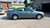 Thumbnail 2007 Toyota Camry - Auto Finders LLC