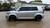 Thumbnail 2009 Scion xB Sport Wagon 4D - Auto Finders LLC