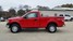 2014 Ford F-150 XL  - D54474  - Auto Finders LLC