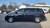 Thumbnail 2008 Honda Odyssey - Auto Finders LLC