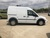Thumbnail 2013 Ford Transit Connect - Auto Finders LLC