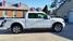 2011 Ford F-150 SuperCrew FX4 4x4  - A09301  - Auto Finders LLC