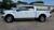 Thumbnail 2014 Ford F-150 - Auto Finders LLC