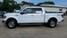 2014 Ford F-150 Lariat 4WD  - KF3741  - Auto Finders LLC
