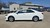 Thumbnail 2012 Toyota Camry - Auto Finders LLC