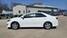 2012 Toyota Camry SE  - 558624  - Auto Finders LLC