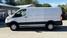 2016 Ford Transit T-250  - B34362  - Auto Finders LLC