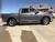 Thumbnail 2012 Ram 1500 - Auto Finders LLC