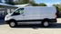 2016 Ford Transit T-250  - A47103  - Auto Finders LLC