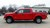 Thumbnail 2013 Ford F-150 - Auto Finders LLC