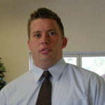 Chris Street Working as Sales Consultant at Jim Hayes, Inc.