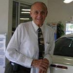 Jim Hayes Working as Owner at Jim Hayes, Inc.