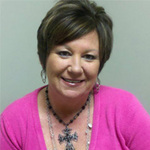 Stacy Hayes-Wasson Working as Internet Sales Manager at Jim Hayes, Inc.
