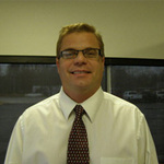Don Bethune Working as New Vehicle Sales Manager at Jim Hayes, Inc.