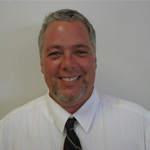 Jeff Winters Working as Preowned Vehicle Sales Manager at Jim Hayes, Inc.
