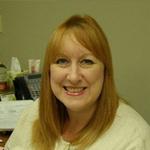 Rita Culkin Working as Title Clerk at Jim Hayes, Inc.