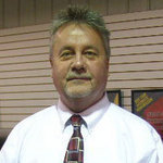 Mike Warren Working as Sales Consultant at Jim Hayes, Inc.