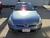 Thumbnail 2007 Honda Accord - El Paso Auto Sales