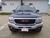 Thumbnail 2005 GMC Sierra 1500 - El Paso Auto Sales